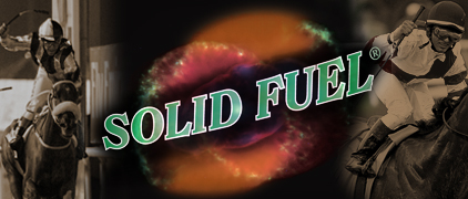 Solid Fuel®